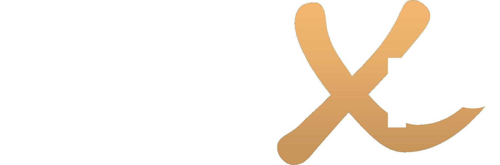 Logo Centrexpo