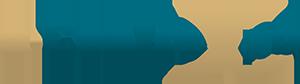 CENTREXPO Logo